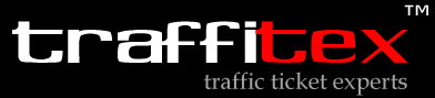 Welcome to TRAFFITEX.COM (Click to ENTER)
